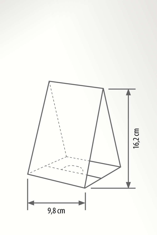 zoompic-2